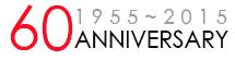 台灣基督長老教會鼎金教會 logo
